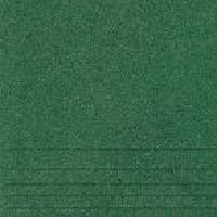 зеленый ступени