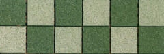 светлозеленый зеленый б
