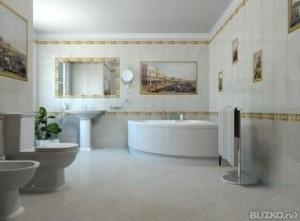 венеция урал ванна 5