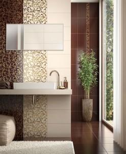 фантазия коричневая интер ванна 2