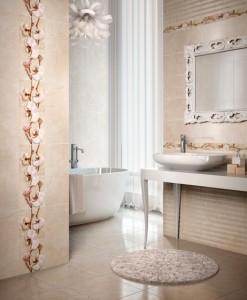 эсте интер ванна 1
