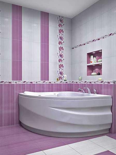 жасмин фиолет урал ванна 1