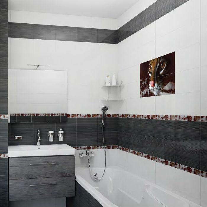 muza_ceramica_home_master