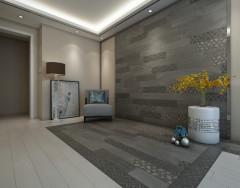 Gracia Ceramica 15x60