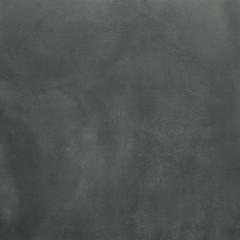 antares grey