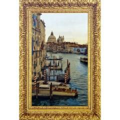 Венеция ВС1КНПМ декор Канал 364 х 249 538 руб шт