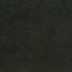 монблан черный