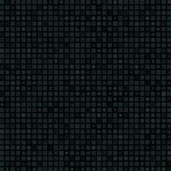 201312231252239509c94ca8717cf13235e4371475e551