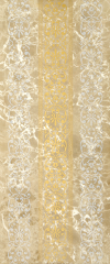 Bohemia beige decor 01