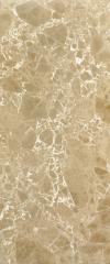 Bohemia beige wall 02