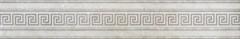 БДП312ВН404-01 418х67