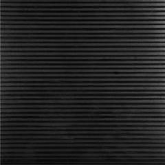 ПГ1ЧБ200 304x304