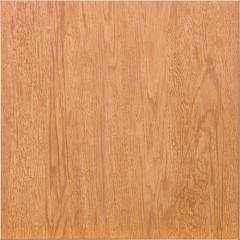 светло-коричневый 434307061