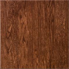 темно-коричневый 434307062