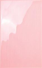фрея розовый
