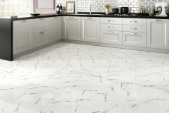 gt270-gt271 Classic Marble