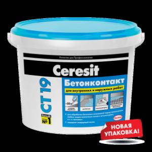 ceresit-ct-19.-бетонконтакт