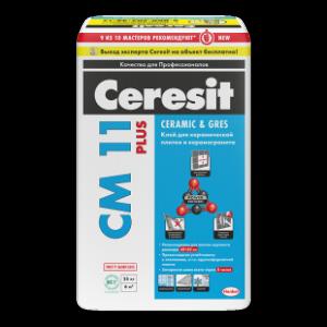 клей-ceresit-см-11-plus