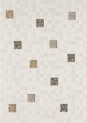 1kvadro_mozaika_belyi___dekor_25x35