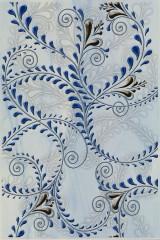 dekor_elena_kapriz_sinii200300