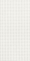 fyecurf 1641-0065 big