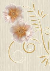 lotus-flowers1
