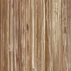 toscana-floor