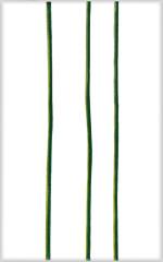 Artikul-340023-25x40-cm
