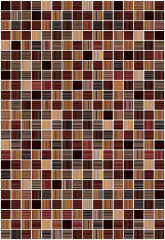 glamour_3t_brown_275x400