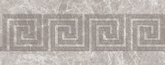 hellas7_decor_type1_500x200