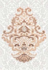 organza-4-decor-275x400