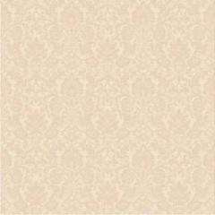 organza-4p-beige-400x400