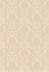 organza-4t-beige-275x400