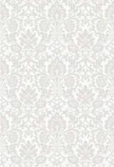 organza-7c-white-pearls-275x400