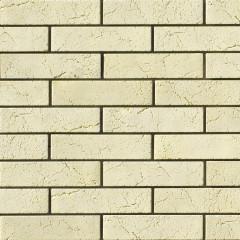 кирпич римский желтый