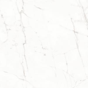white_02