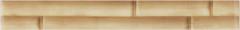 бамбук бордюр