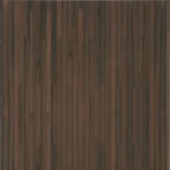 бамбук полы