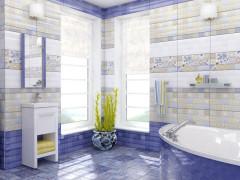 Frejya blue 24.9x50