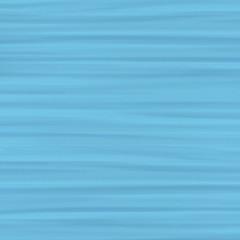 оушен голубюой пол