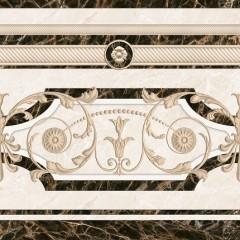 феникс декор пол 2