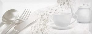 бинго бел декор 125061-1