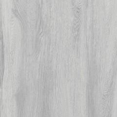 инди серый пол
