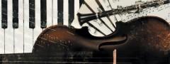 пергамо скрипка