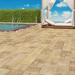 Sandstone 45x45