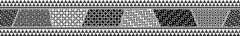 Pentagons_50x30_1 copy-02