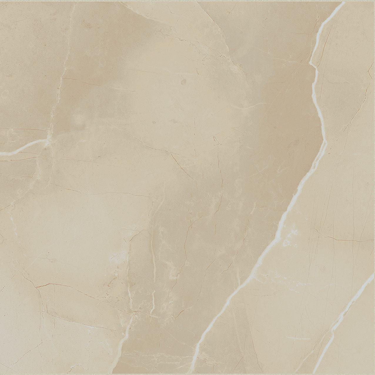 capri beige