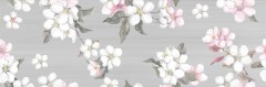 ru_issa_grey_insert_flower_20x60