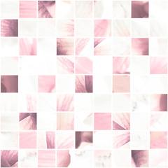 ru_maya_mosaic_30x30