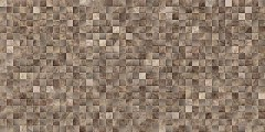 ru_royal_garden_brown_30x60